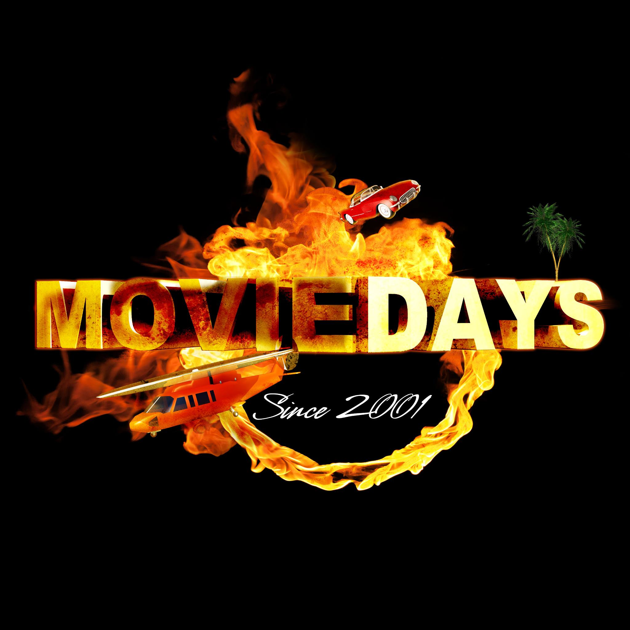 Movie Days